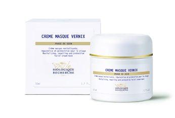 Biologique Recherche Creme Masque Vernix - evas concept