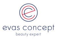 Logo - evas concept beauty expert