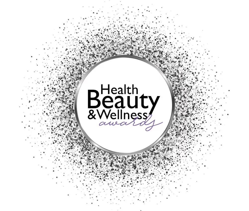 Health-Beauty-Wellness-Awards-Gewinner Evas concept